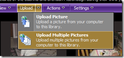 """Upload Multiple="