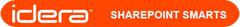 Idera SharePoint Smarts