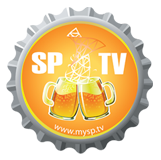SPTV logo