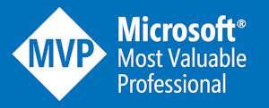 Sean is a Microsoft MVP for Office Servers and Services